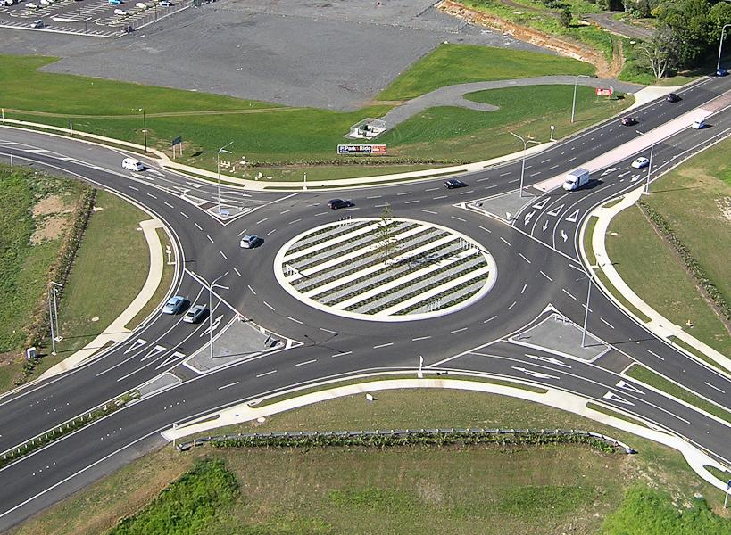 Traffic Report, Traffic Impact Assessment, Traffic Engineer ...
